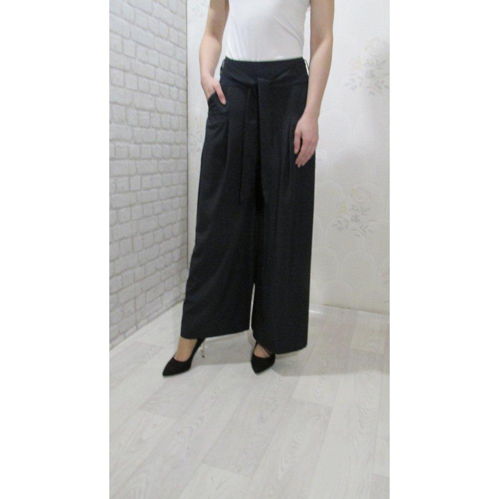 Юбка-брюки Барби